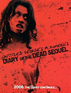 Diary of the Dead 2