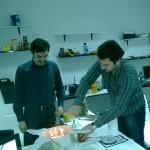 Ofiste Doğum Günü
