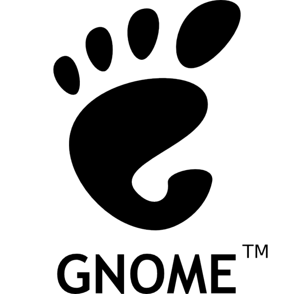 Gnomelogo