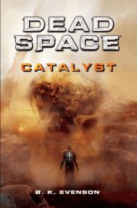deadspacecatalyst
