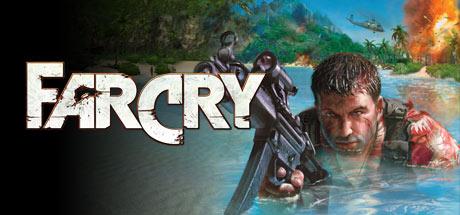 farcry1