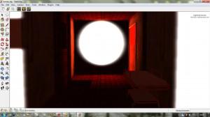 koridor_lightup1